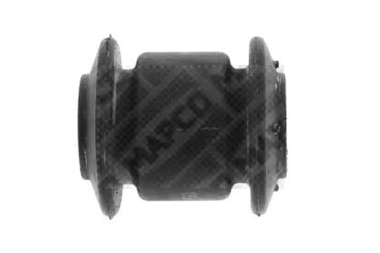 36950 MAPCO Подвеска, рычаг независимой подвески колеса