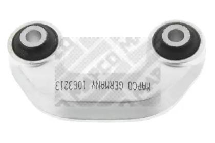 49684HPS MAPCO Тяга / стойка, стабилизатор