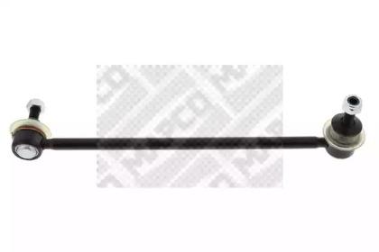 51644HPS MAPCO Тяга / стойка, стабилизатор
