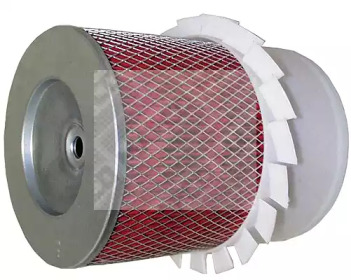 60514 MAPCO Воздушный фильтр