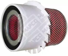 60514 MAPCO Воздушный фильтр -1