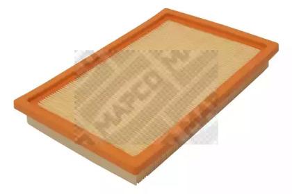 60585 MAPCO Воздушный фильтр