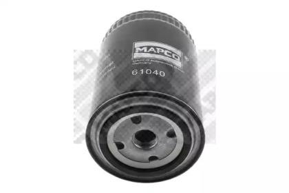 61040 MAPCO Масляный фильтр -1