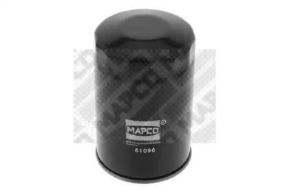 61096 MAPCO Масляный фильтр