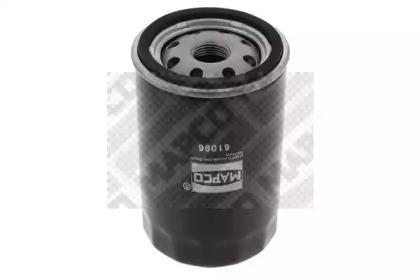61096 MAPCO Масляный фильтр -1