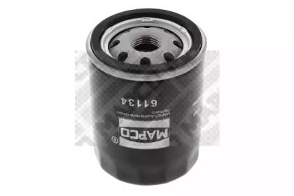 61134 MAPCO Масляный фильтр -1