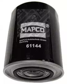 61144 MAPCO Масляный фильтр
