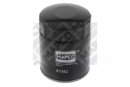 61352 MAPCO Масляный фильтр