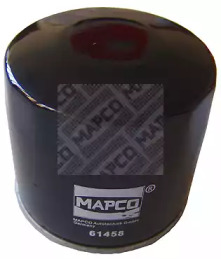 61458 MAPCO Масляный фильтр