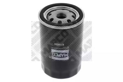 61459 MAPCO Масляный фильтр -1