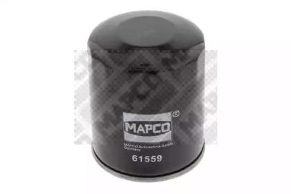 61559 MAPCO Масляный фильтр