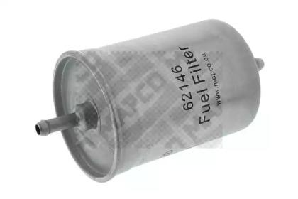 62146 MAPCO Топливный фильтр