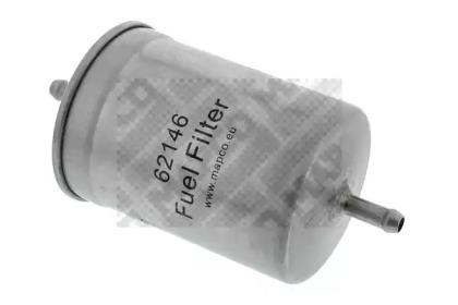 62146 MAPCO Топливный фильтр -1