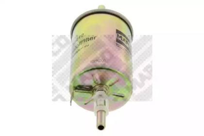 62212 MAPCO Топливный фильтр -1