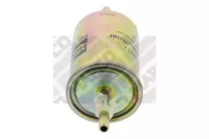 62212 MAPCO Топливный фильтр -2