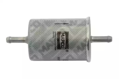 62221 MAPCO Топливный фильтр