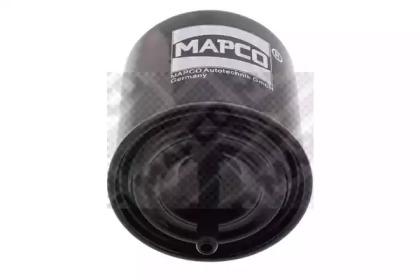 62600 MAPCO Топливный фильтр -1