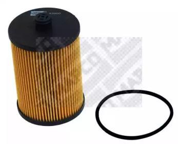 63900 MAPCO Топливный фильтр