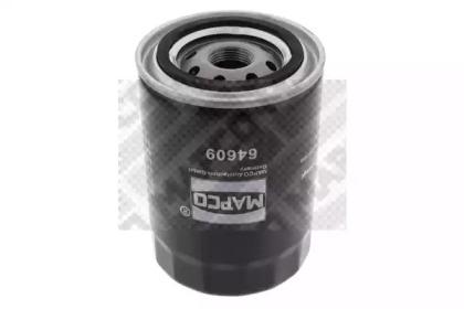 64609 MAPCO Масляный фильтр -1