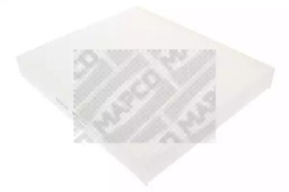 65219 MAPCO Фильтр, воздух во внутренном пространстве