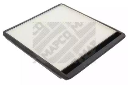 65406 MAPCO Фильтр, воздух во внутренном пространстве -1