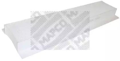 65600 MAPCO Фильтр, воздух во внутренном пространстве -1