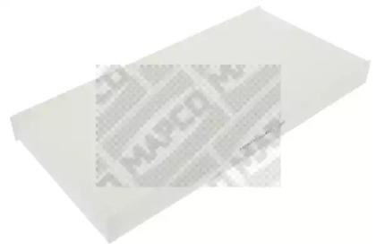 65713 MAPCO Фильтр, воздух во внутренном пространстве