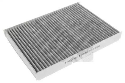 67208 MAPCO Фильтр, воздух во внутренном пространстве -1