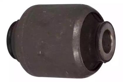 AL-SB-10777 MOOG