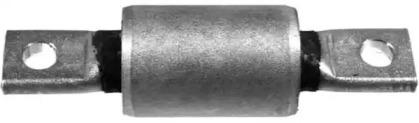 AL-SB-1246 MOOG