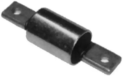 AL-SB-2398 MOOG