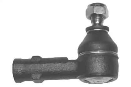 AL-ES-0030 MOOG