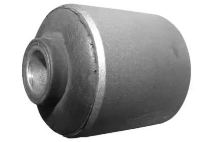 AL-SB-1289 MOOG