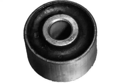 AL-SB-0527 MOOG