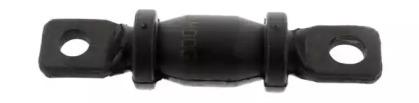 DESB10656 MOOG Подвеска, рычаг независимой подвески колеса