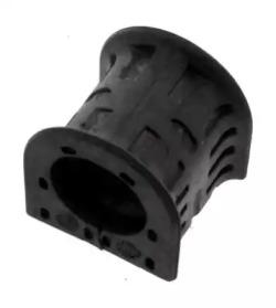 OPSB13923 MOOG Втулка, стабилизатор