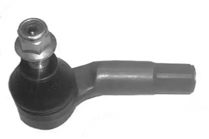 MOOG FDES2261 Рулевой наконечник левый