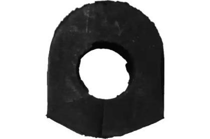 NISB6789 MOOG Втулка, стабилизатор -1