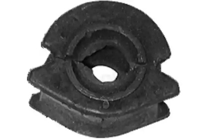 AL-SB-6740 MOOG