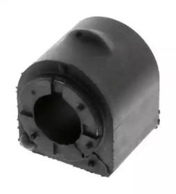 FDSB13761 MOOG Втулка, стабилизатор