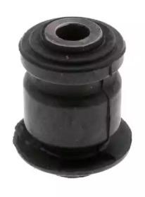 FISB13373 MOOG Подвеска, рычаг независимой подвески колеса