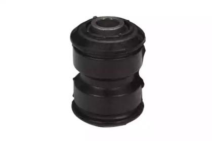 MESB10166 MOOG Втулка, листовая рессора -1