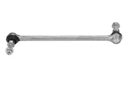 NILS12697 MOOG Тяга / стойка, стабилизатор -1