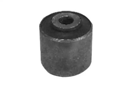 AL-SB-2402 MOOG