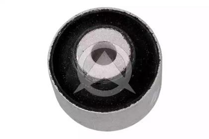 837624 SIDEM Подвеска, рычаг независимой подвески колеса