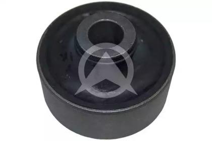 877609 SIDEM Подвеска, рычаг независимой подвески колеса
