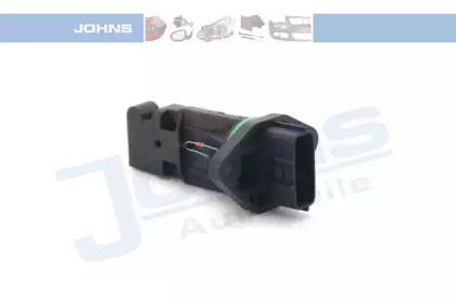 LMM 27 06-050 JOHNS