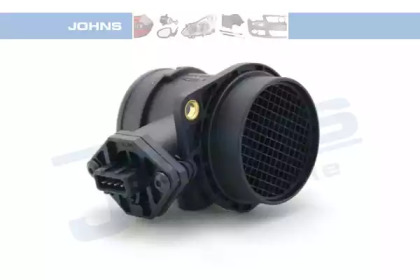 LMM 30 27-061 JOHNS