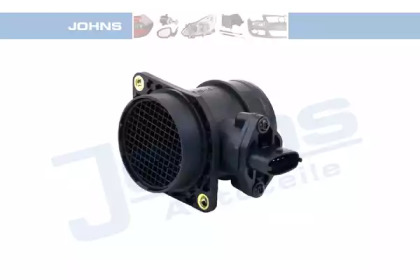 LMM 30 32-021 JOHNS