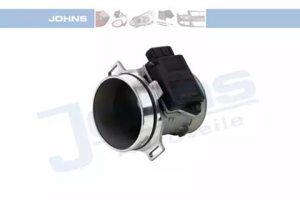 LMM 32 10-129 JOHNS
